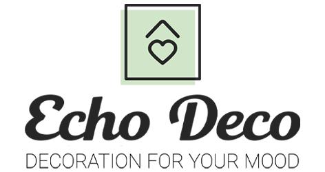 Echo Deco