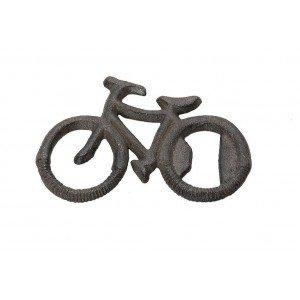 Ανοιχτήρι σε σχήμα ποδήλατο σετ των δώδεκα τεμαχίων 11 εκ