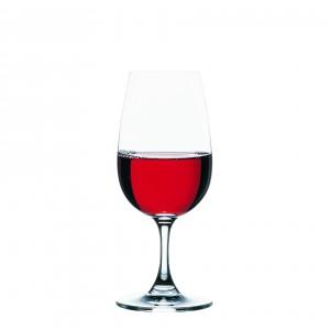 Bar and Table ποτήρια κόκκινου κρασιού σετ των έξι τεμαχίων 5x16 εκ