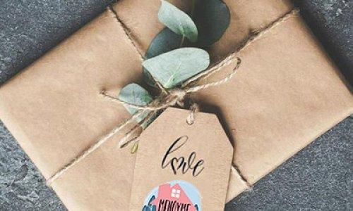 3+1 ιδέες για να επιλέξεις ένα δώρο ξεχωριστό και ιδιαίτερο