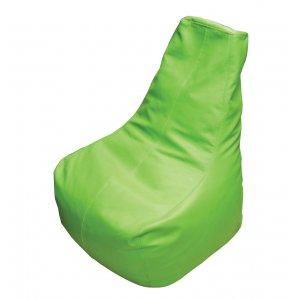 Καρέκλα πούφ κάθισμα εξωτερικού χώρου αδιάβροχο &si