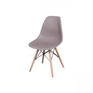 Art Wood καρέκλα pp σε απόχρωση της άμμου