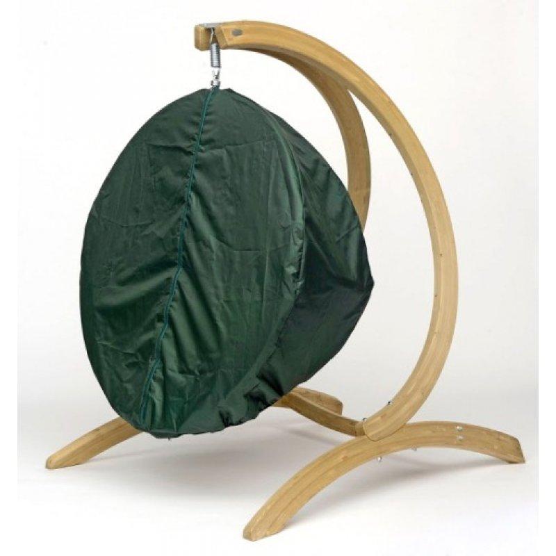 Κάλυμμα Προστασίας για Globo Chair