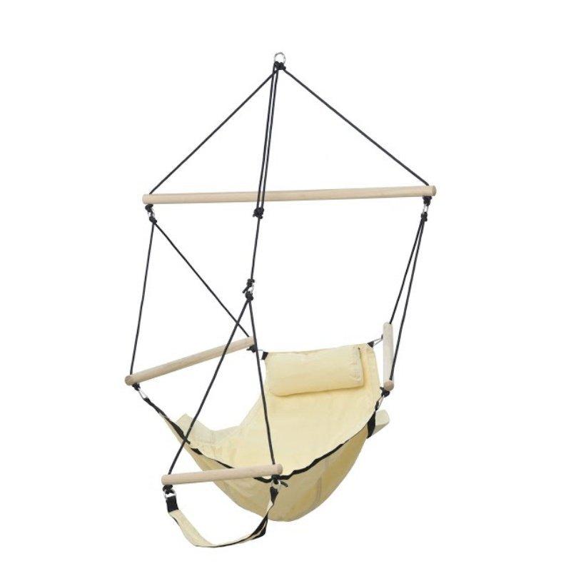 Swinger Αιώρα Κάθισμα σε 3 Χρώματα