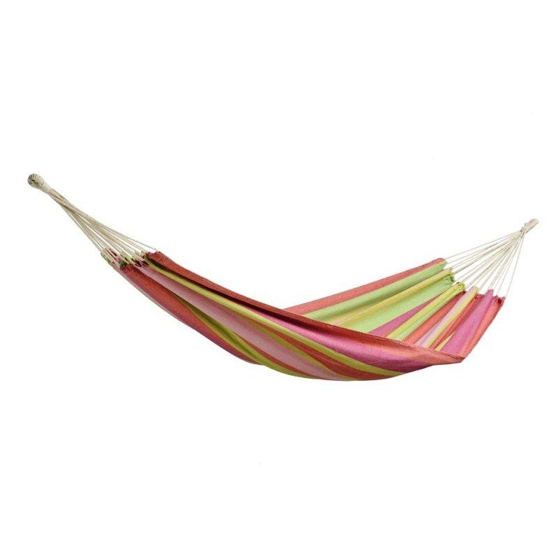 Tahiti Bubblegum Αιώρα Ατομική