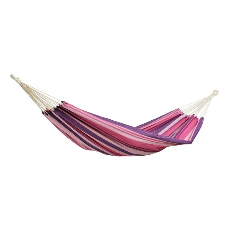 Tahiti Candy Αιώρα Ατομική