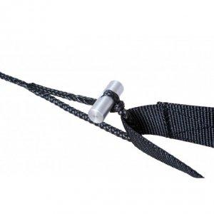 Σχοινί στήριξης για αιώρες Adventure Rope