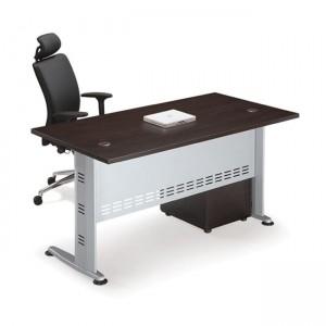 Γραφείο compact wenge 180x80 εκ.