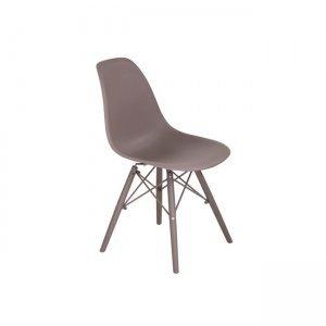 Art καρέκλα pp sand beige πόδι pp sand beige