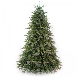 Χριστουγεννιάτικα Δέντρα με Ύψος 210 cm