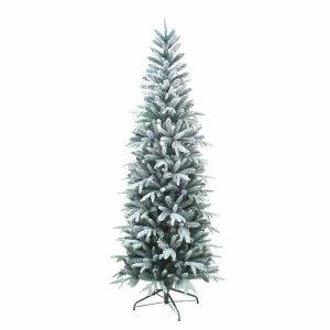 Χριστουγεννιάτικα Δέντρα Slim