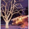 Χριστουγεννιάτικα Λαμπάκια Εξωτερικού Χώρου IP44