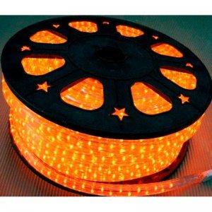 Φωτοσωλήνες GS και LED