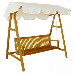 Κρεμαστά καθίσματα και κούνιες