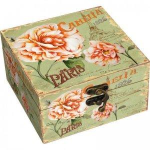 Κουτιά Διακόσμησης και αποθήκευσης