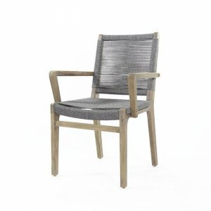 Καρέκλα - Κάθισμα