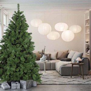 Colorado deluxe  Δέντρο Χριστουγεννιάτικο 240cm