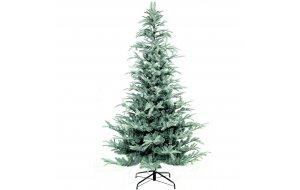 Aspen Pine BL Χριστουγεννιάτικο δέντρο με mix κλαδιά και ύψος 270 εκ