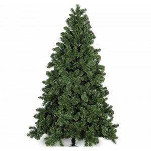 Colorado deluxe  Δέντρο Χριστουγεννιάτικο 400cm