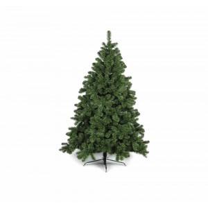 Colorado deluxe Δέντρο Χριστουγεννιάτικο 120cm