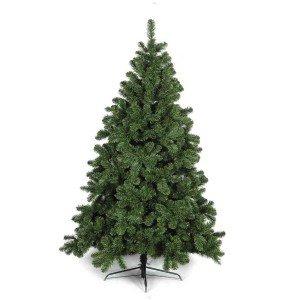 Colorado deluxe  Δέντρο Χριστουγεννιάτικο 180cm