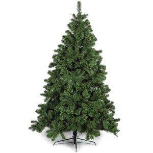 Colorado deluxe δέντρο Χριστουγεννιάτικο με ύψος 210 εκ