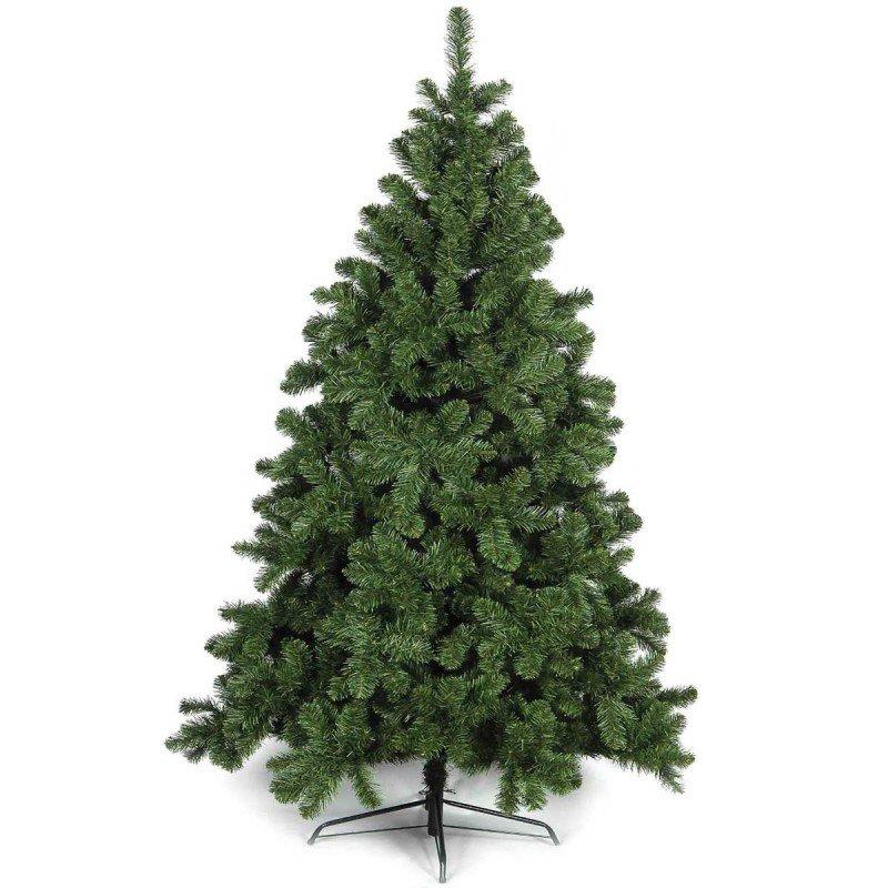 Colorado deluxe  Δέντρο Χριστουγεννιάτικο 210cm