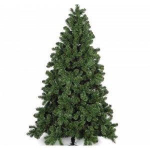 Colorado deluxe Χριστουγεννιάτικο δέντρο με ύψος 270cm