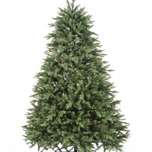 North Pine Χριστουγεννιάτικο δέντρο με Mix κλαδιά και ύψος 300 εκ