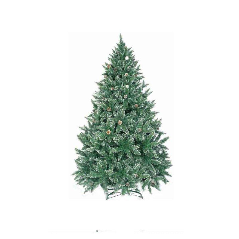 Sarp Snowy  Δέντρο Χριστουγεννιάτικο 150cm