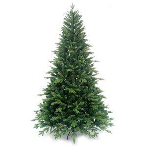 Echo Gabb Χριστουγεννιάτικο δέντρο mixed 240 εκ