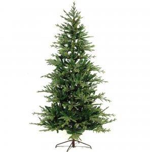 EchoArk Χριστουγεννιάτικο δέντρο PE mix με ύψος 300 εκ