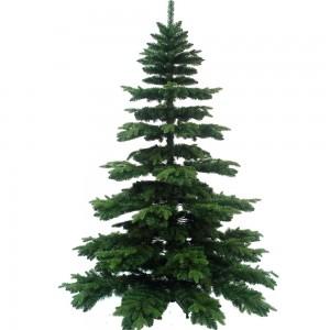 ΕchoCharlie Χριστουγεννιάτικο δέντρο PE Mix σε ύψος 240 εκ