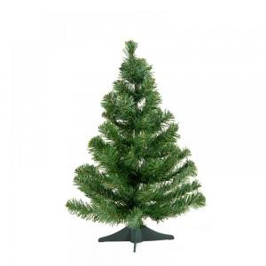 Δέντρακι πράσινο Super Colorado 45 εκ