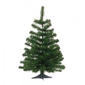 Δέντρακι πράσινο Super Colorado 90 εκ