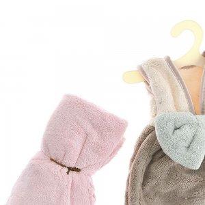 Πετσέτες χεριών σετ των δύο