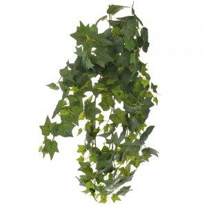 Διακοσμητική τεχνητή πρασινάδα κισσός με 213 φύλλα