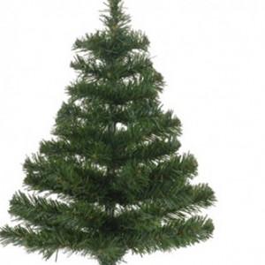 Δέντρακι πράσινο Super Colorado 60 εκ