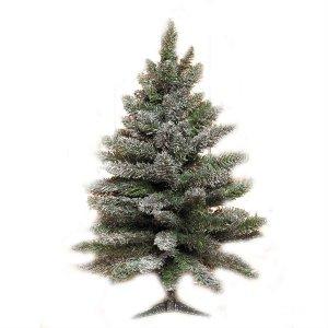 Avon Pine Χριστουγεννιάτικο Δέντράκι 75cm