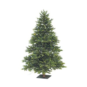 Black Hill  Δέντρο Χριστουγεννιάτικο 200cm