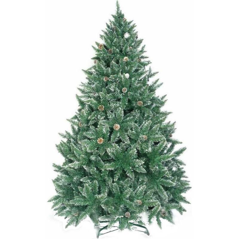 Sarp Snowy  Δέντρο Χριστουγεννιάτικο 180cm