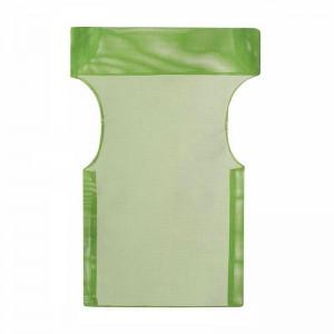 Ανταλλακτικό πανί για καρέκλα σκηνοθέτη διάτρητο πράσινο