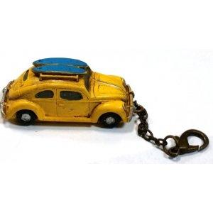 Μπρελόκ Mini Σκαραβαίος 5cm