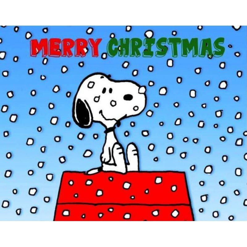 Xειροποίητο Χριστουγεννιάτικο ταμπελάκι  Cartoon