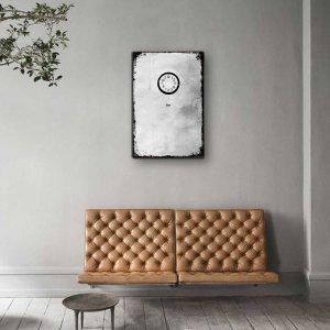 Χειροποίητος ξύλινος πίνακας Free 20x30 εκ