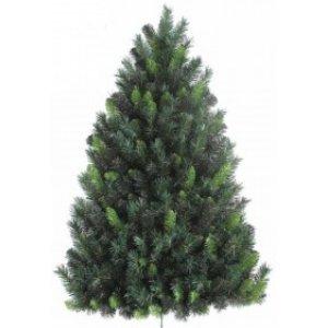Wall Tree Χριστουγεννιάτικο Δέντρο για τοίχο 120εκ