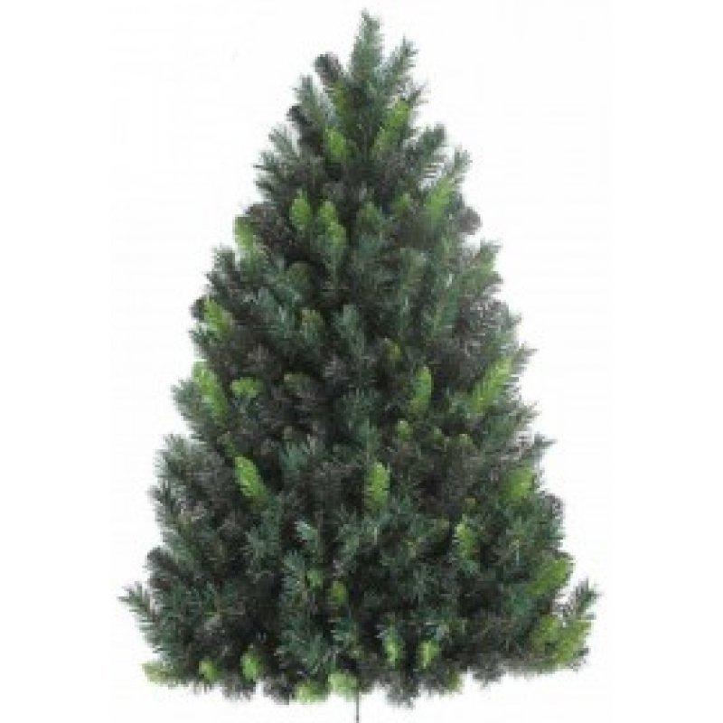 Wall Tree Χριστουγεννιάτικο Δέντρο για τοίχο 120cm