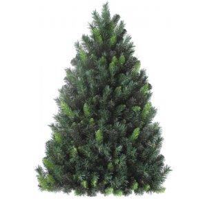 Wall Tree Χριστουγεννιάτικο Δέντρο για τοίχο 150cm