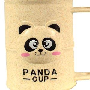 Eco κούπα για ροφήματα με το Panta 12 εκ