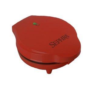 Βαφλιέρα οικιακής χρήσεως Sephra Home Waffle Maker 700 watt